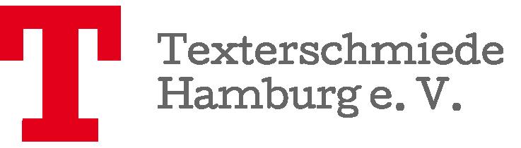 Logo-Texterschmiede-Hamburg-e-V-01