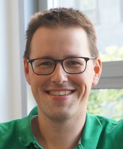 Thomas Herzberger
