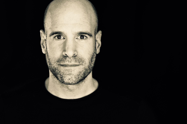 Henning Patzner