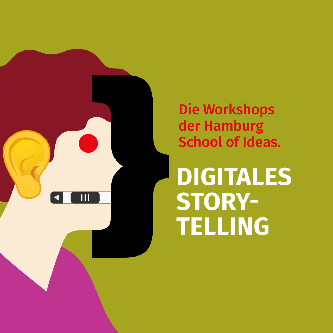 Thumb_Digitales Storytelling