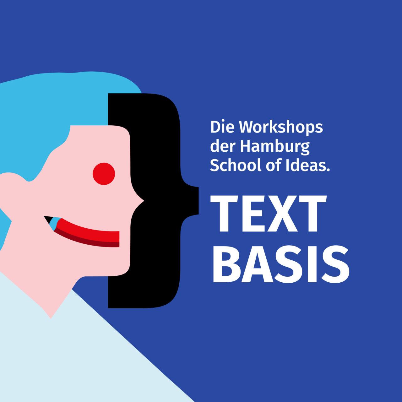 Thumb_TextBasis