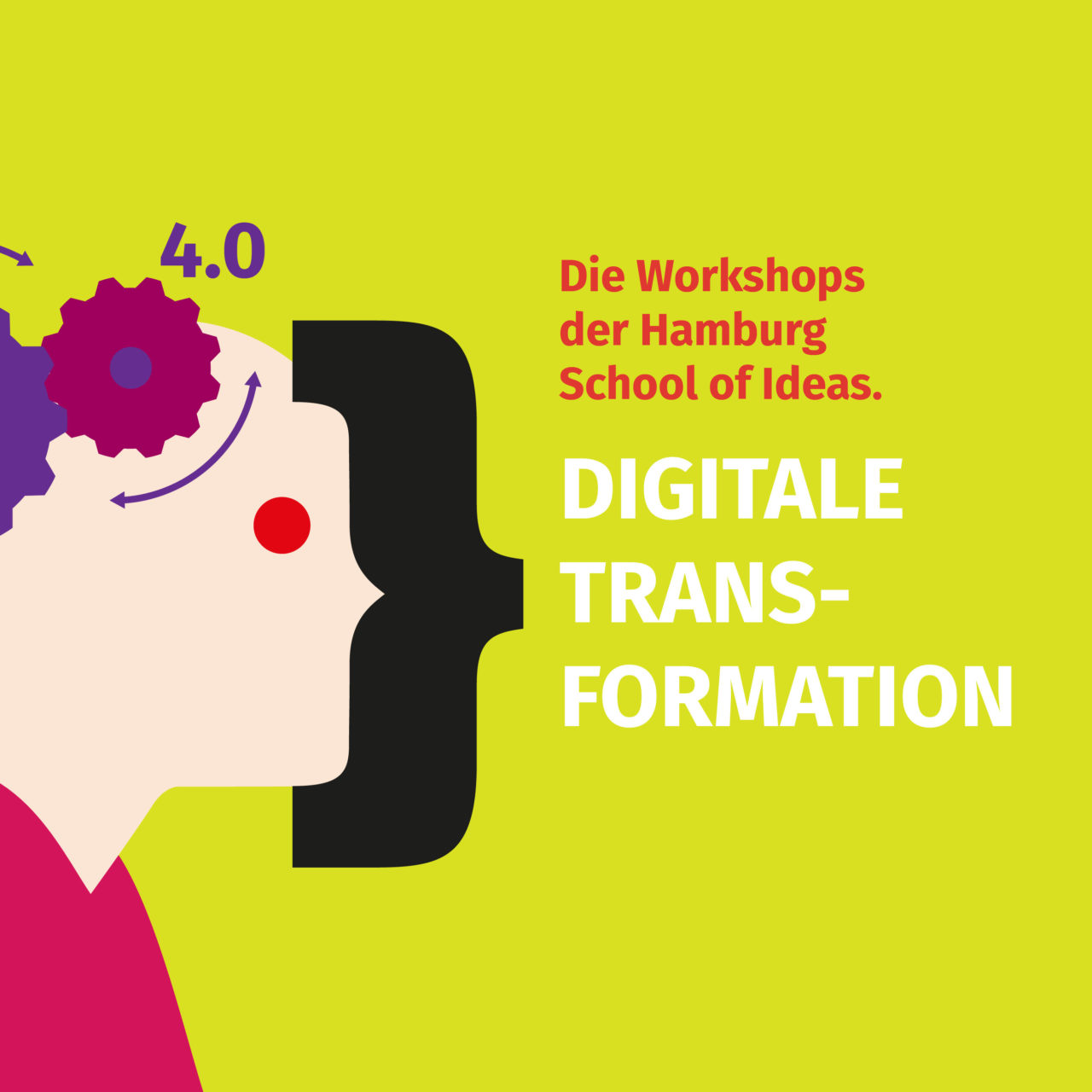 Thumbs_DigitaleTransformation