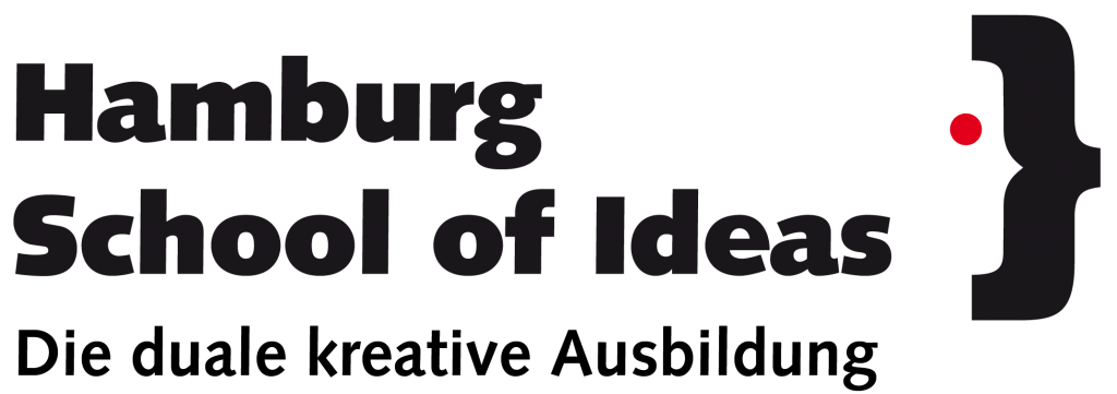 School-of-ideas-hamburg-I-die-duale-kreative-ausbildung@2x-1024x361