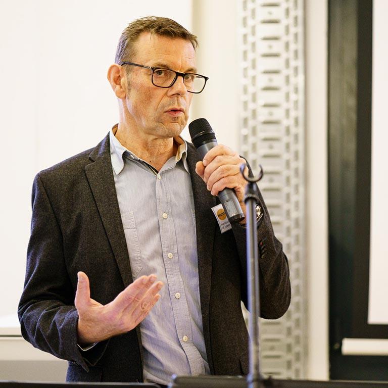 Team-Matthias-Berg