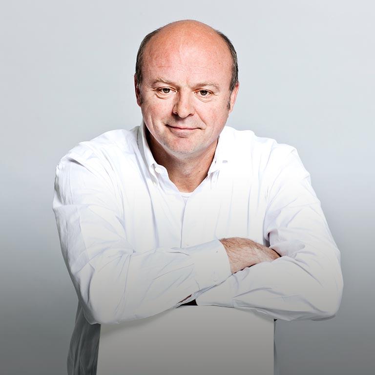 Vorstand-HSOI-Andreas-Grabarz
