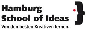 Logo 2020 284_99