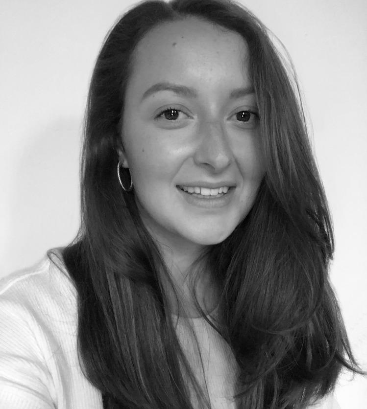 Louisa Baum