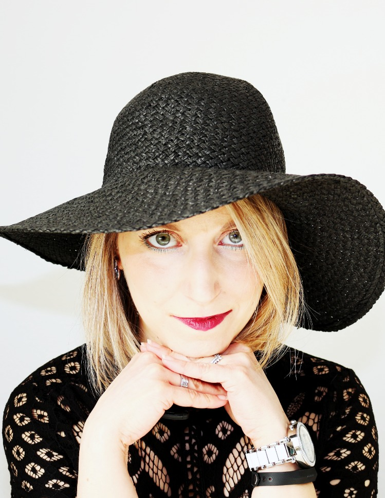 Jiena Gläser