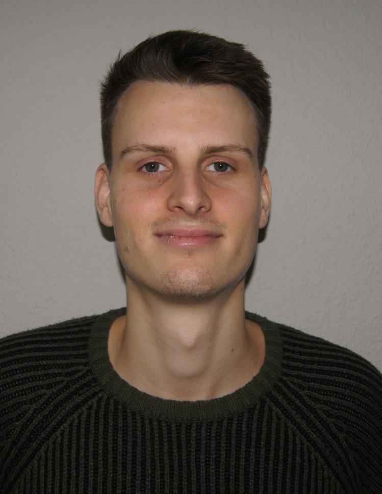 Fabian Kühnast