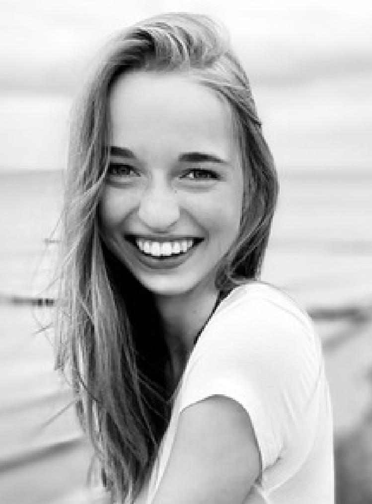 Emma Leandra Meike