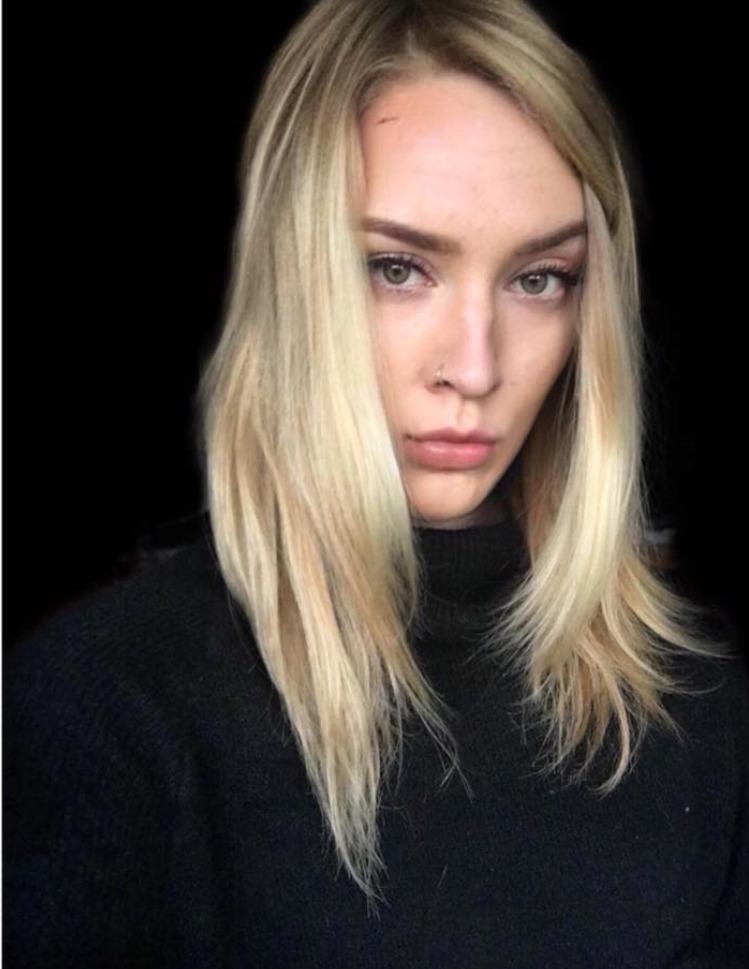 Magdalena Schorling