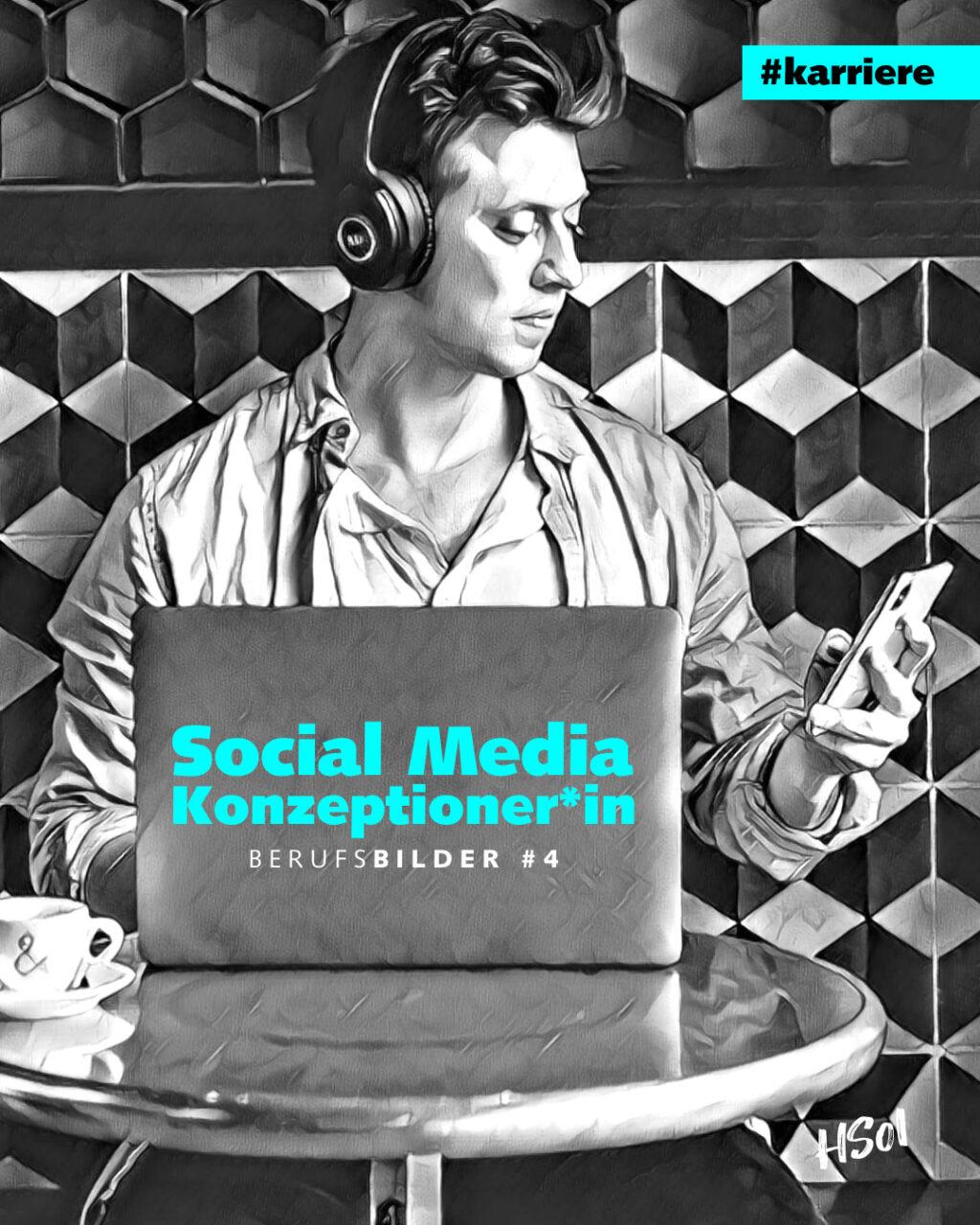 20210302_Berufsbild_No_4_Social_Media_Konzeptioner_V1