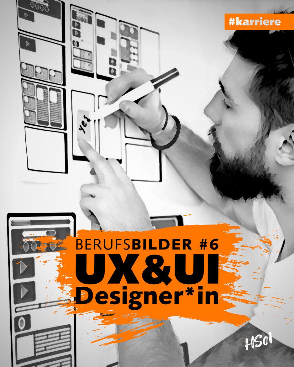 20210406_Berufsbilder_#6_UX--UI-DesignerIn