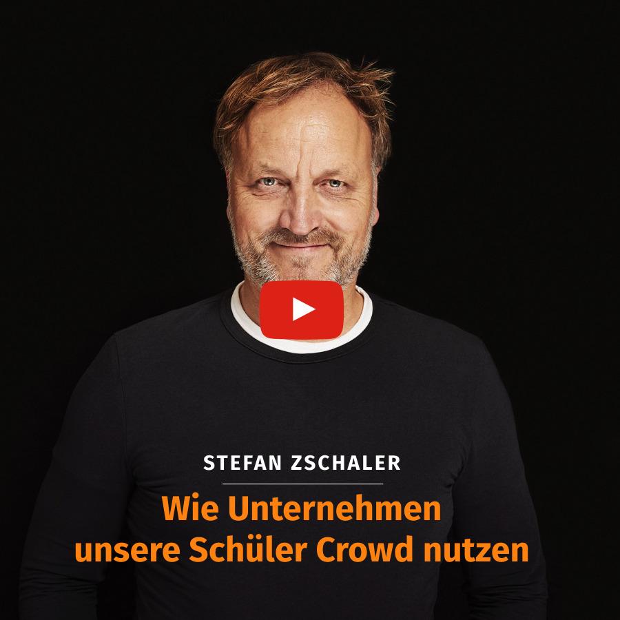 Videovorschau Stefan