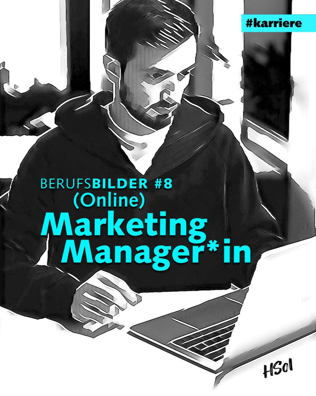 20210506_Berufsbilder_#8_Online_Marketing_ManagerIn_Feed