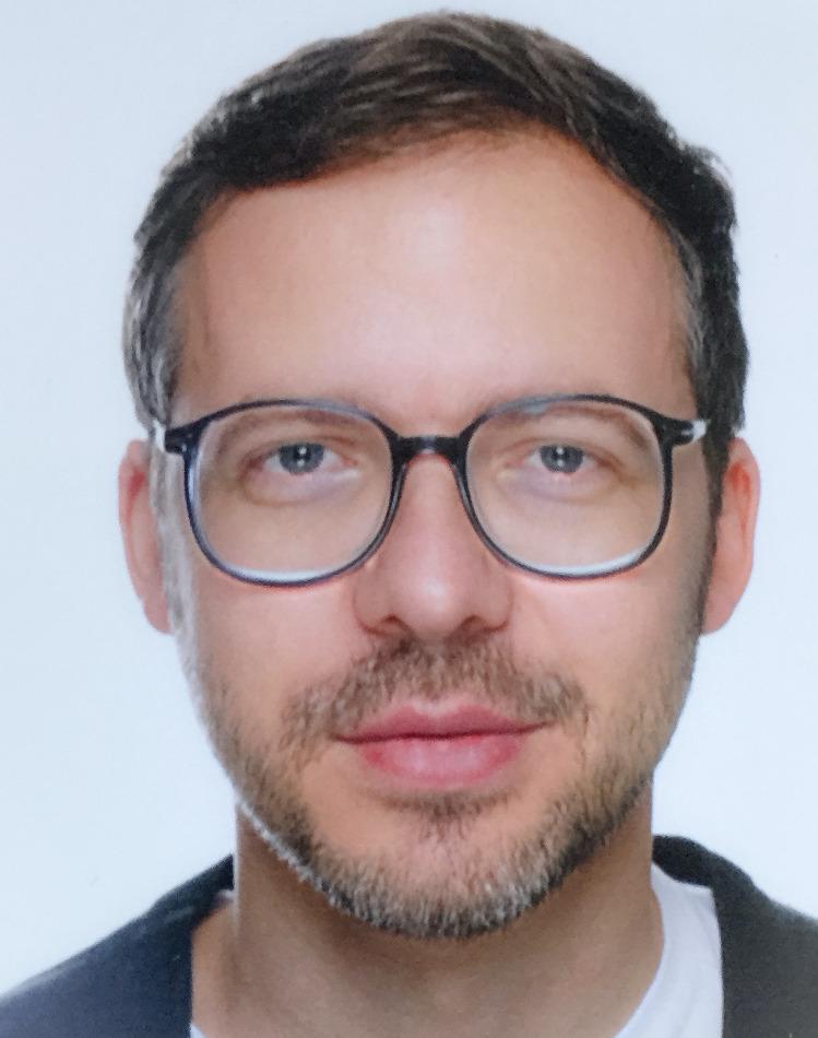 Jakob Lips