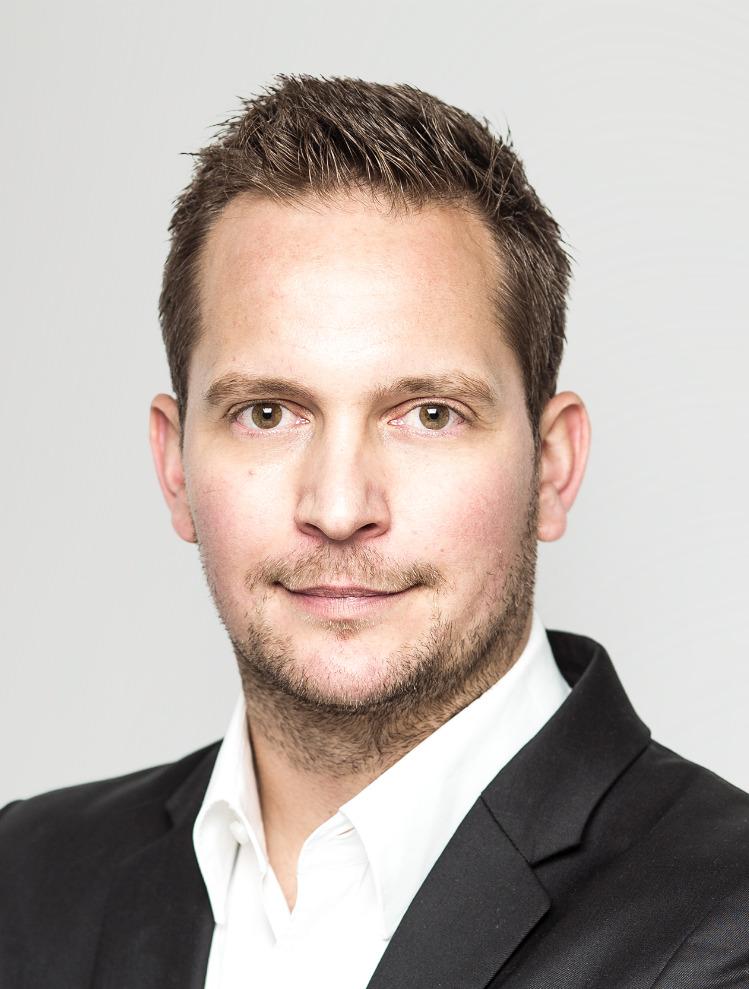 Lasse Matthiesen