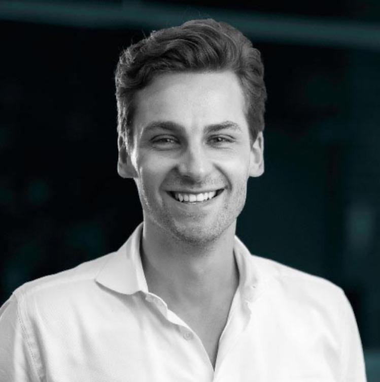 Mathias Staar