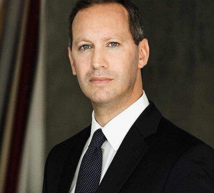 Mathias Ulmann