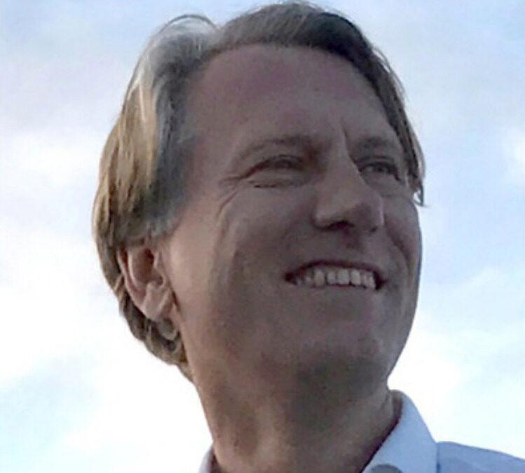 Michael Koops