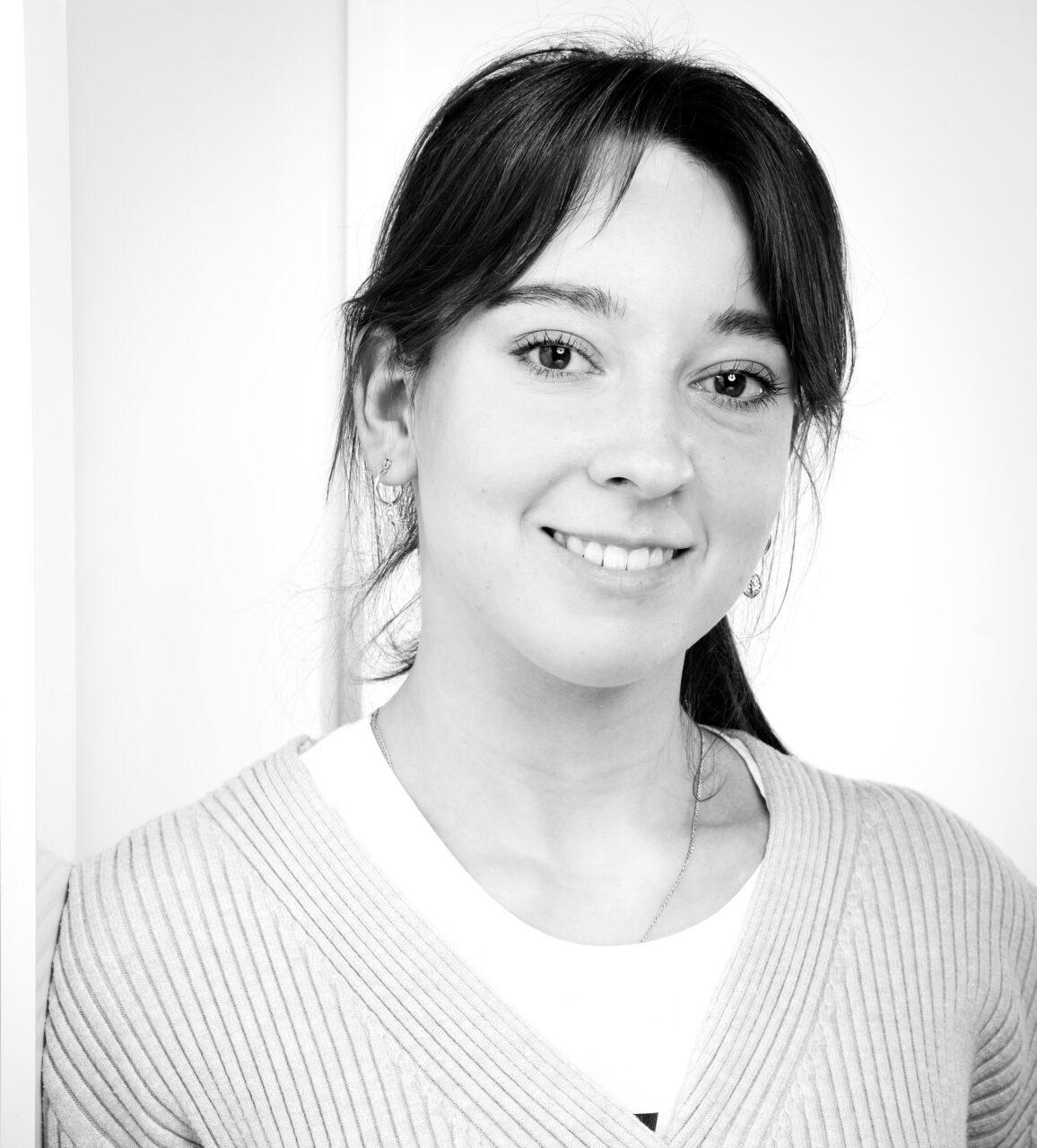 Elena Djacenko