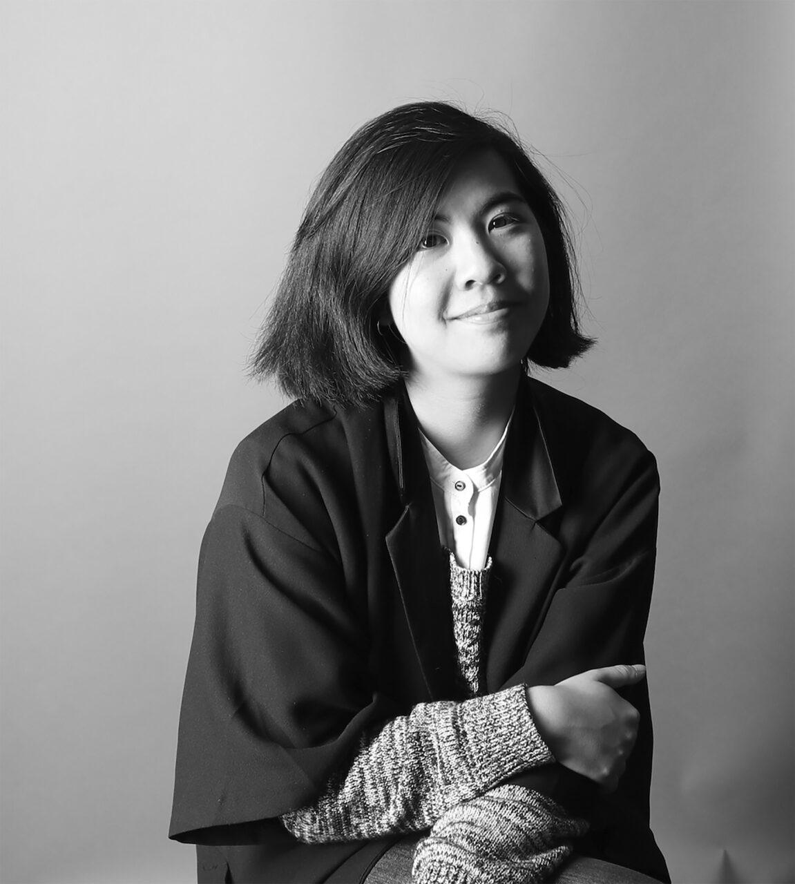 Lumen Nguyen